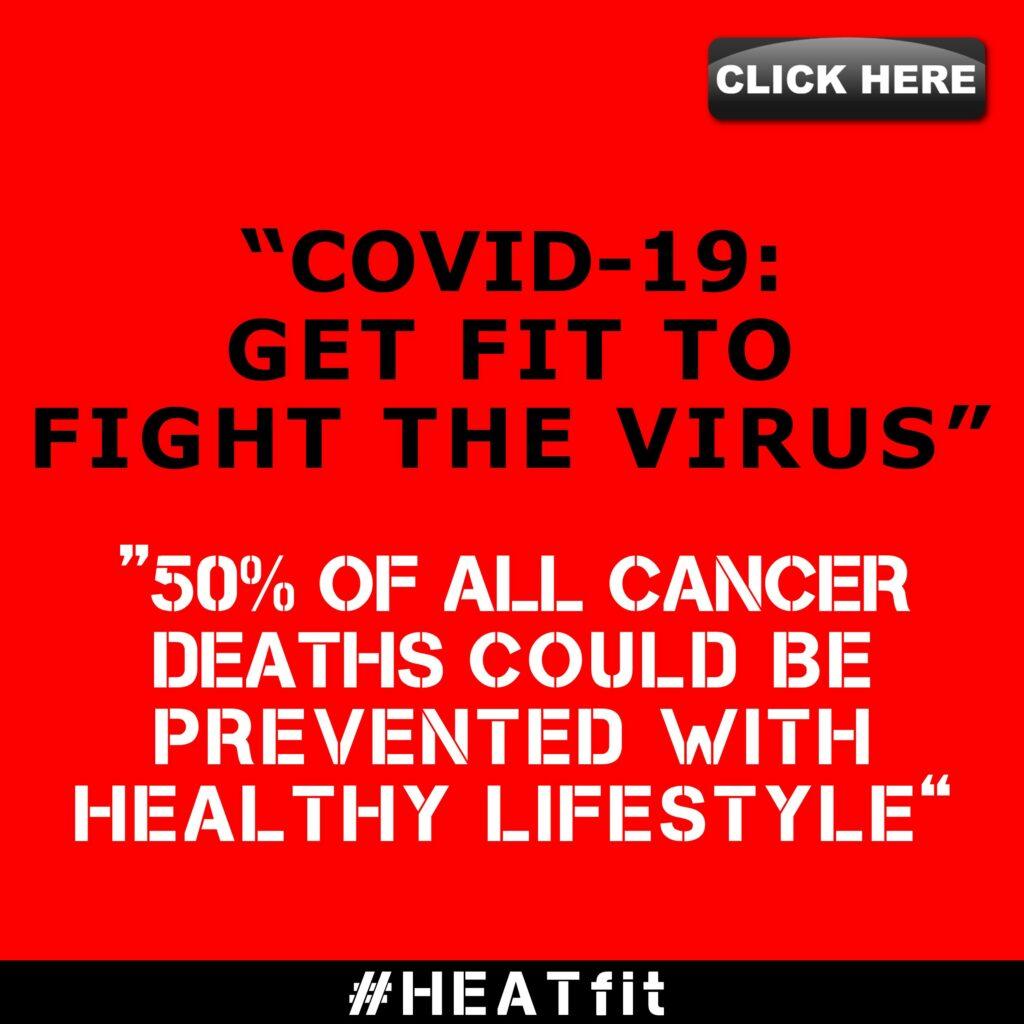 https://heatinternational.net/heat-fit-details/#fit3