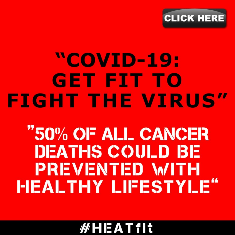 https://heatinternational.net/start-to-heat-fit-details/#fit3