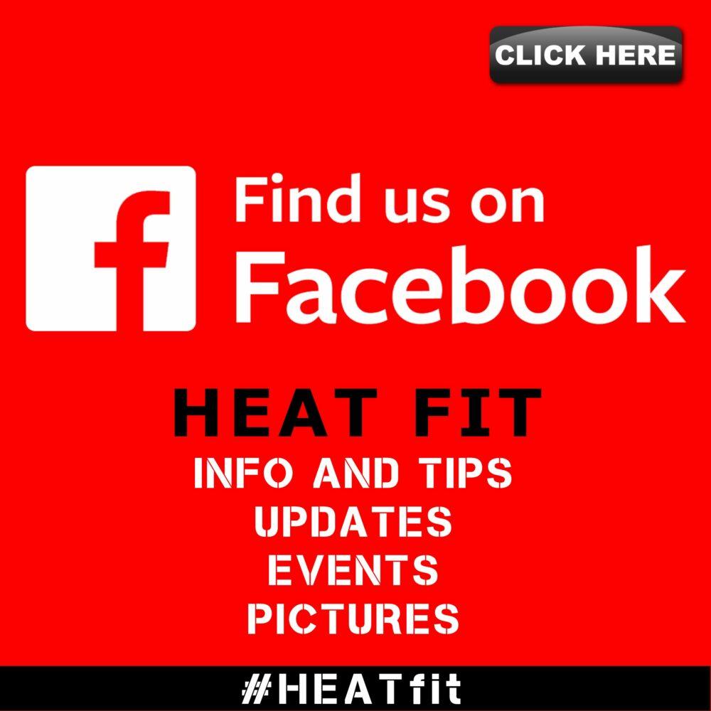 Heat Fit