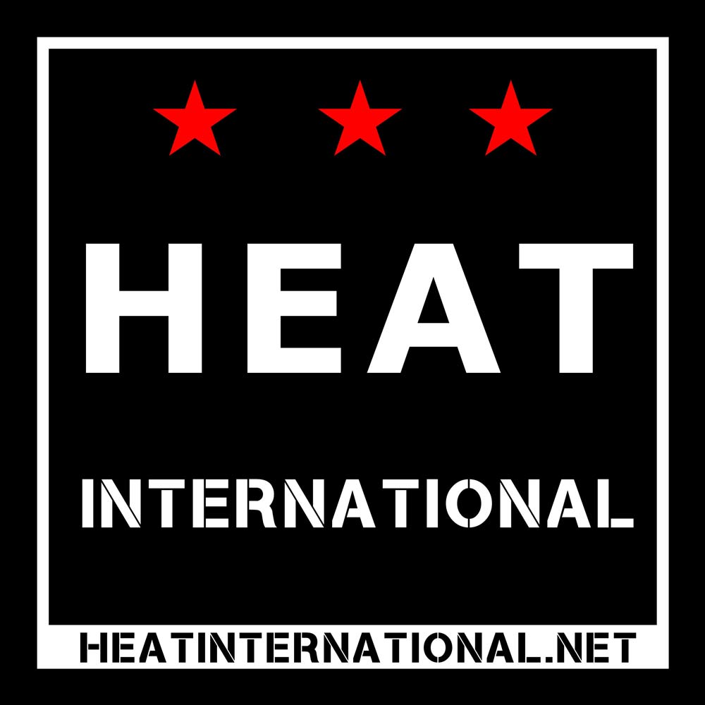 HEAT INTERNATIONAL